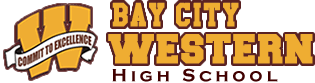 Bay City Western High School